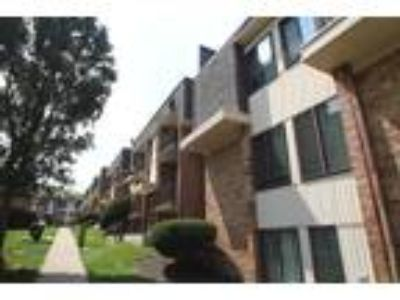 Wyoming Hills - One BR, One BA Patio