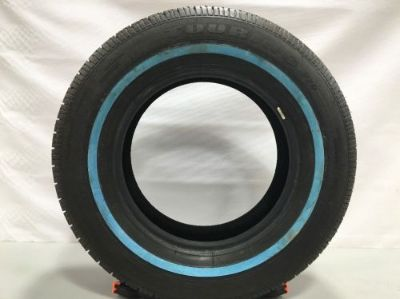 Find Suntek Touring Pro Tire P205/75 R15 motorcycle in Sherman, Texas, United States, for US $40.00