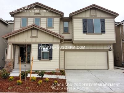 4 bedroom in Roseville
