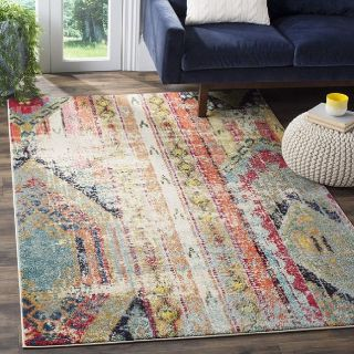 Buy online different Area Rugs - The Rug Shopping