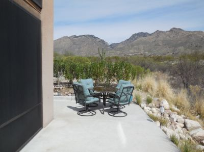 $1800 2 townhouse in Pima (Tucson)