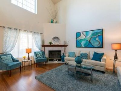 $1,813, 3br, House for rent in San Jose CA,