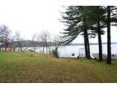 72andamp;#039; Frontage on Lake Wisconsin