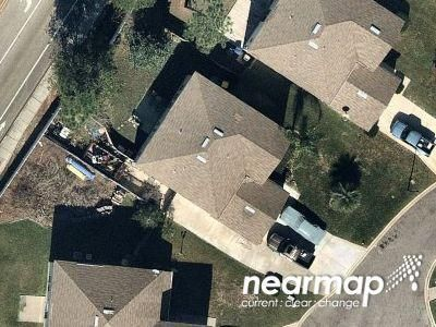 4 Bed 2.5 Bath Preforeclosure Property in Jacksonville, FL 32218 - Ashford Wood Ct W
