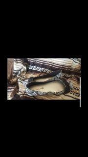 Shoes american eagle size usa9