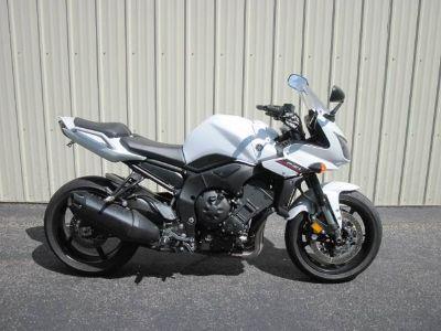 2014 Yamaha FZ1 Sport Motorcycles Guilderland, NY