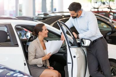 Car Dealer Bond in California | Get your car dealer bond