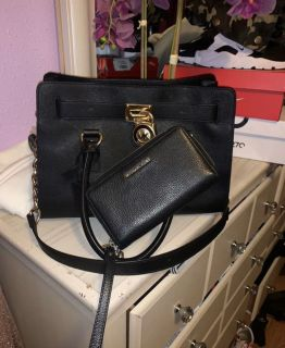 micheal kors purse set