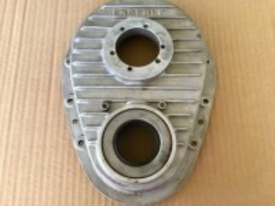 Enderle Small Block Chevy Aluminum Timing cover