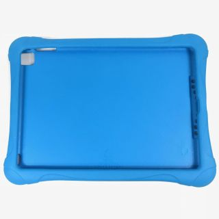 iPad Air 2 Protective Rubber Case