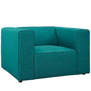 New Armchair 4 Color Options Includes Shipping