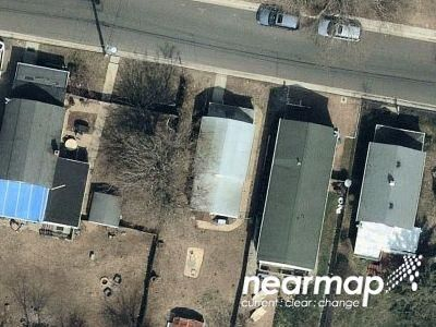 Preforeclosure Property in Keansburg, NJ 07734 - Saint Johns Pl