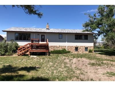 4 Bed 2.0 Bath Preforeclosure Property in Helena, MT 59602 - Green Meadow Dr