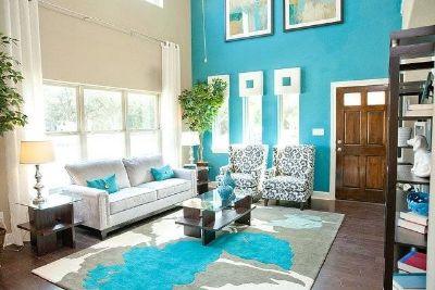$2900 3 townhouse in Northwest Austin