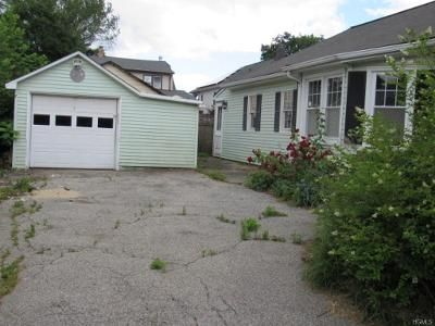 3 Bed 1 Bath Foreclosure Property in Ossining, NY 10562 - Ward Pl