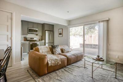 $4500 2 apartment in Santa Clara County