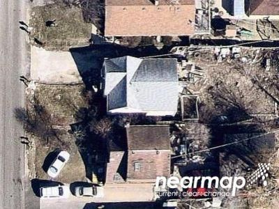 1.0 Bath Foreclosure Property in Round Lake, IL 60073 - N Oak Ave