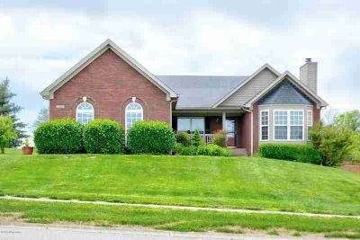3400 Morning Ct SHELBYVILLE Three BR, CONVENIENT