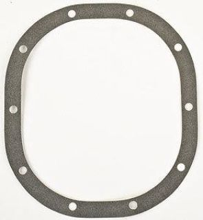 Sell JEGS Performance Products 612161 Cover Gasket Fits: motorcycle in Delaware, Ohio, US, for US $8.99