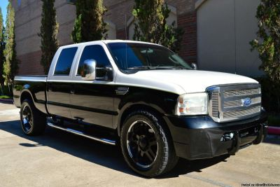 =[[[2006 Ford F