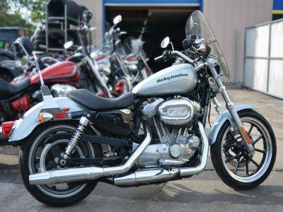 2015 Harley-Davidson SuperLow Cruiser Clearwater, FL