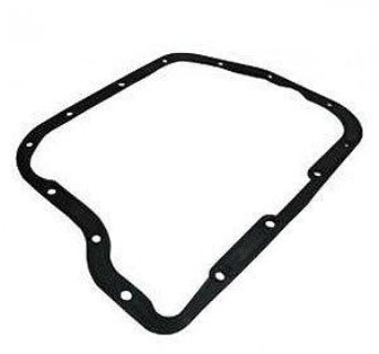 Buy Mopar Performance 02464324AC A-727/A-518/46RE Oil Pan Gasket motorcycle in Delaware, Ohio, US, for US $25.99