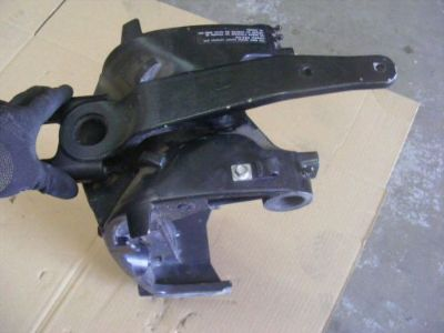 Find Suzuki DF 200-225-250 Swivel Bracket Steering Arm Midsection Outboard Clamp 4STK motorcycle in Hollywood, Florida, United States, for US $699.95