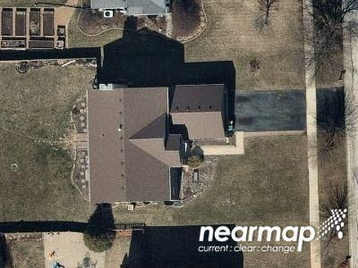 Preforeclosure Property in Channahon, IL 60410 - S Basswood Rd
