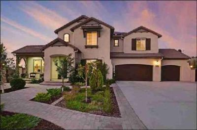 11361 Stonemont Pt. San Diego Five BR, Gorgeous Family home in