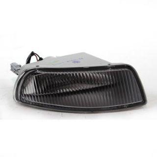 Buy 98-99 TY AVLON Fog Lamp Light Driver Side Left Hand motorcycle in Grand Prairie, Texas, US, for US $94.77