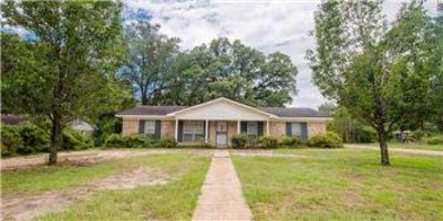$119,000, 1800 Sq. ft., 1552 Hillandale Drive - Ph. 251-929-4444