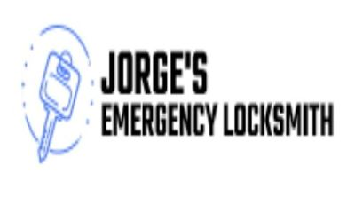 Jorge's Emergency Locksmith