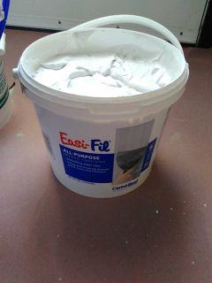 Drywall Mud - Classifieds - Claz.org