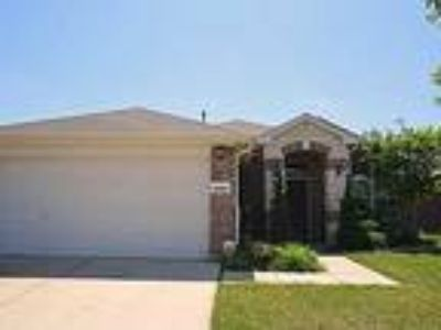 Fully Furnished Ready To Move In House On Sale In Roanoke, TX, USA