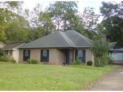 Craigslist Housing Classified Ads In Montgomery Alabama