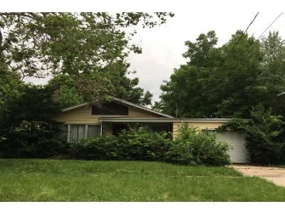 Preforeclosure Property in Beloit, WI 53511 - Vernon Ave