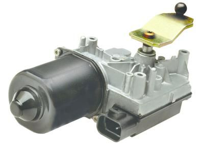 Buy ACDELCO OE SERVICE 12494759 Windshield Wiper Motor motorcycle in Jacksonville, Florida, US, for US $206.46