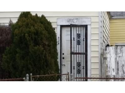 Foreclosure Property in Louisville, KY 40212 - N 28th St
