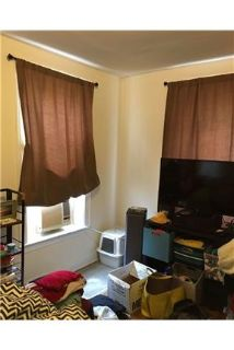 HUGE brand new 2-Bedroom only 2 blocks to the train!