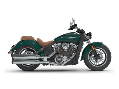 2018 Indian Scout Cruiser Motorcycles Fort Worth, TX