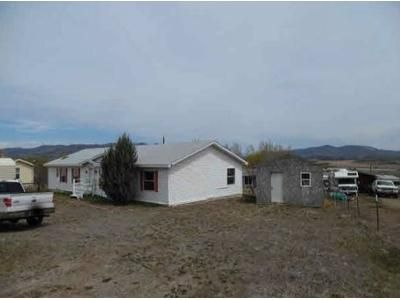 3 Bed 2 Bath Foreclosure Property in Espanola, NM 87532 - Road 4025