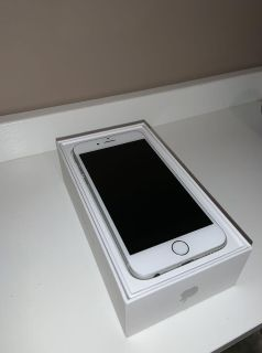 iPhone 6 good condition