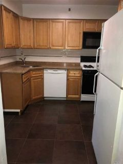 ID# 1321408 Lovely 1 Bedroom Apartment In Flushing