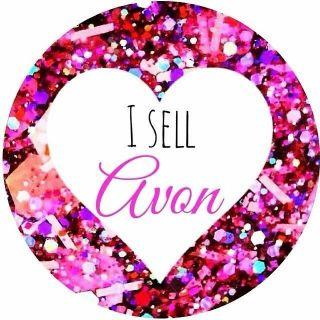 Avon Independent Sales Rep