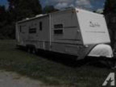 2003 Starcraft Aruba in Shelbyville, TN