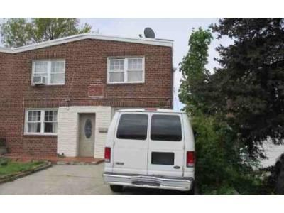 3 Bed 2 Bath Foreclosure Property in East Elmhurst, NY 11369 - 93rd St