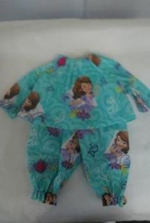 Baby Alive And Waldorf Doll Clothes