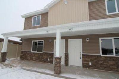 Craigslist - Housing for Rent in Idaho Falls, ID - Claz.org