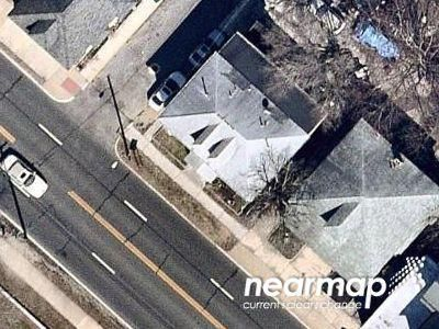 Preforeclosure Property in Egg Harbor City, NJ 08215 - White Horse Pike