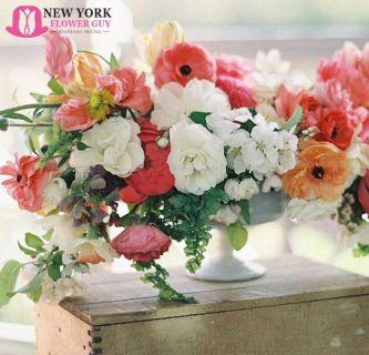 BUYING HYDRANGEAS FLOWERS ONLINE IN LONG ISLAND NYC